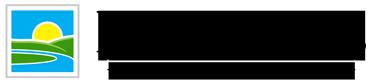 bestparks_header-logo